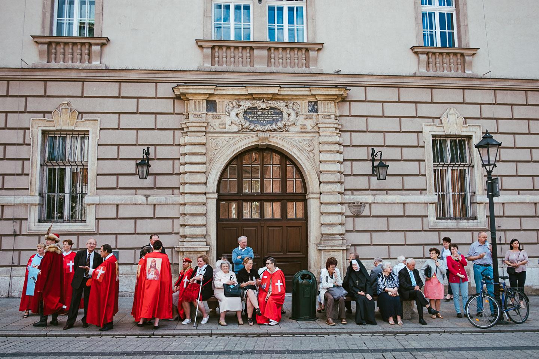 Trip to Krakau - Poland - Polen - UNESCO-282