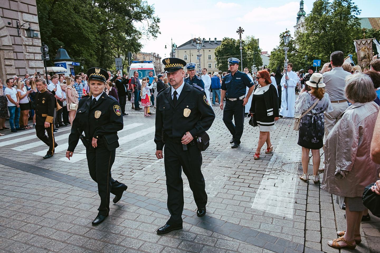 Trip to Krakau - Poland - Polen - UNESCO-284