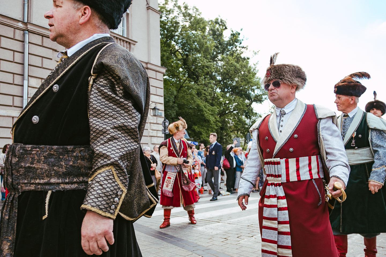 Trip to Krakau - Poland - Polen - UNESCO-292