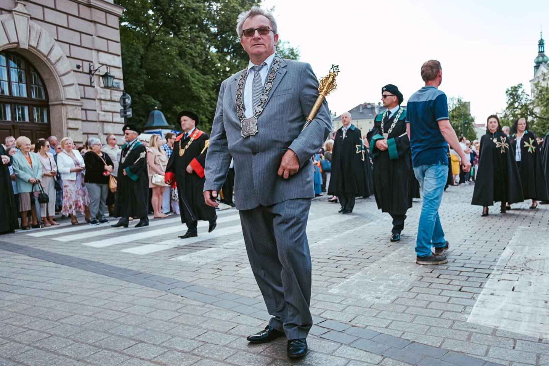 Trip to Krakau - Poland - Polen - UNESCO-293