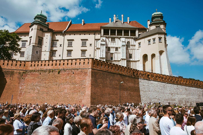 Trip to Krakau - Poland - Polen - UNESCO-296