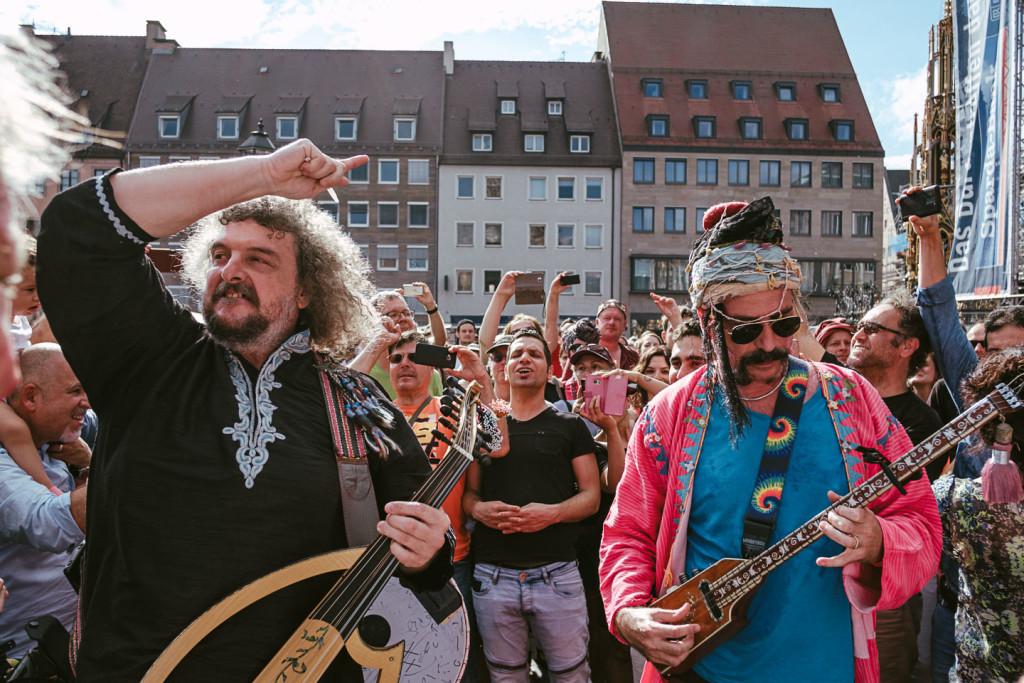 Bardentreffen 2017 - Nürnberg -Weltmusik- Festival - Geschichten von unterwegs-18