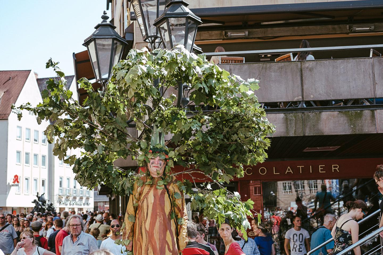 Bardentreffen 2017 - Nürnberg -Weltmusik- Festival - Geschichten von unterwegs-32