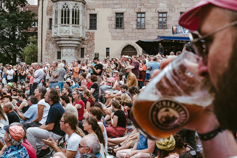 Bardentreffen 2017 - Nürnberg -Weltmusik- Festival - Geschichten von unterwegs-34