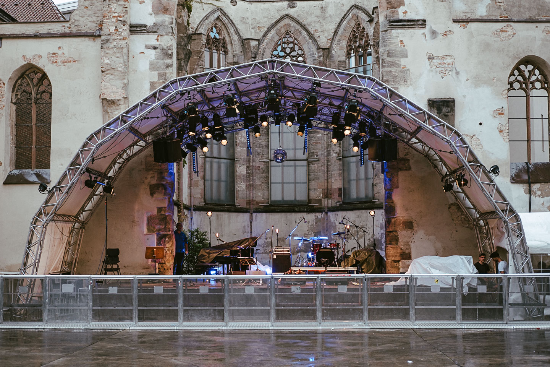 Bardentreffen 2017 - Nürnberg -Weltmusik- Festival - Geschichten von unterwegs-35