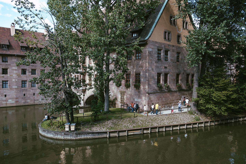 Bardentreffen 2017 - Nürnberg -Weltmusik- Festival - Geschichten von unterwegs-5