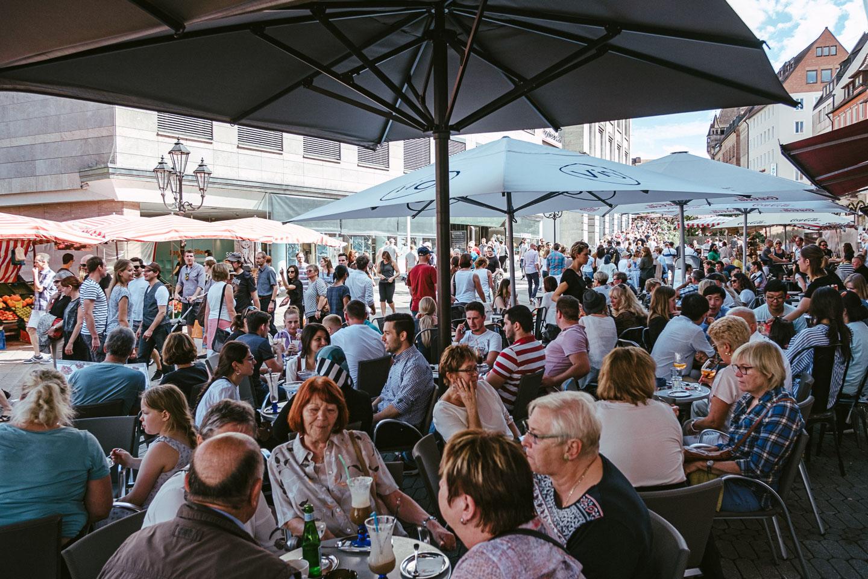 Bardentreffen 2017 - Nürnberg -Weltmusik- Festival - Geschichten von unterwegs-7
