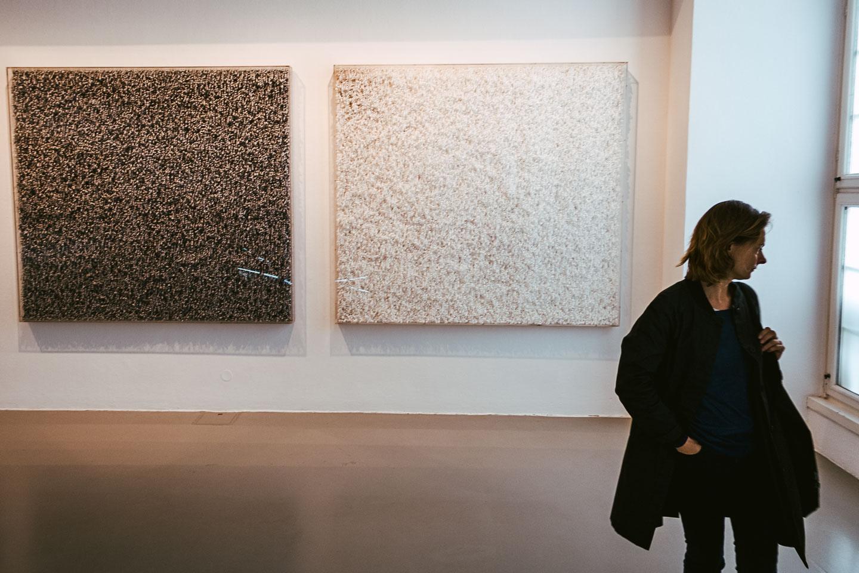 Documenta14 in Kassel - 2017 - Ausstellung - Kunst - Geschichten von unterwegs-12