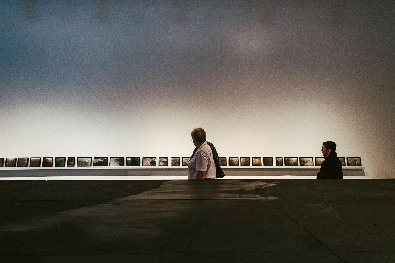 Documenta14 in Kassel - 2017 - Ausstellung - Kunst - Geschichten von unterwegs-16