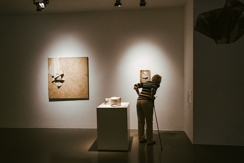 Documenta14 in Kassel - 2017 - Ausstellung - Kunst - Geschichten von unterwegs-19