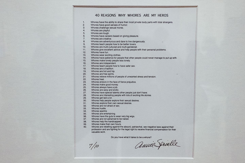 Documenta14 in Kassel - 2017 - Ausstellung - Kunst - Geschichten von unterwegs-35