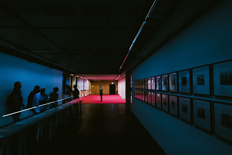 Documenta14 in Kassel - 2017 - Ausstellung - Kunst - Geschichten von unterwegs-54
