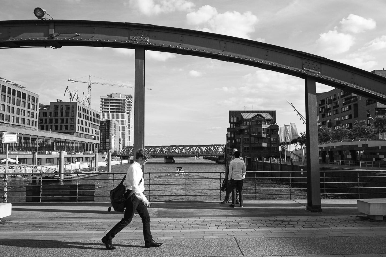Hamburg - Geschichten von unterwegs - Hafencity - Germany-22