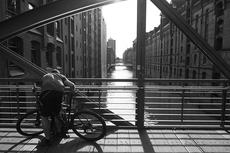 Hamburg - Geschichten von unterwegs - Hafencity - Germany-27