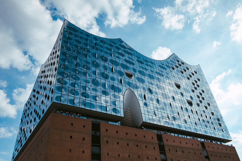 Hamburg - Geschichten von unterwegs - Hafencity - Germany-31