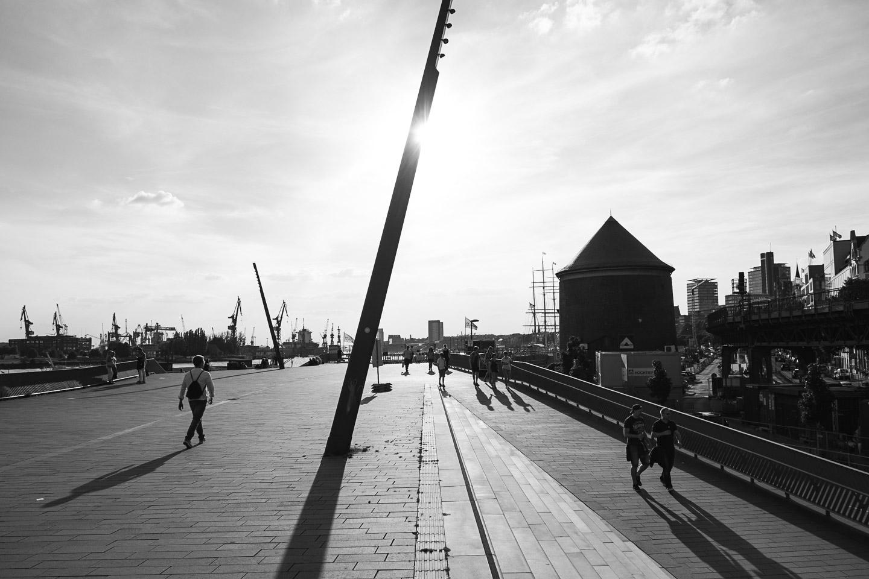 Hamburg - Geschichten von unterwegs - Hafencity - Germany-38