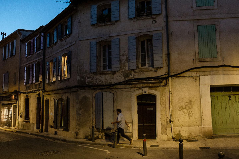 Camargue and Arles - Recontre Arles - Geschichten von unterwegs - Frankreich - Provence-14