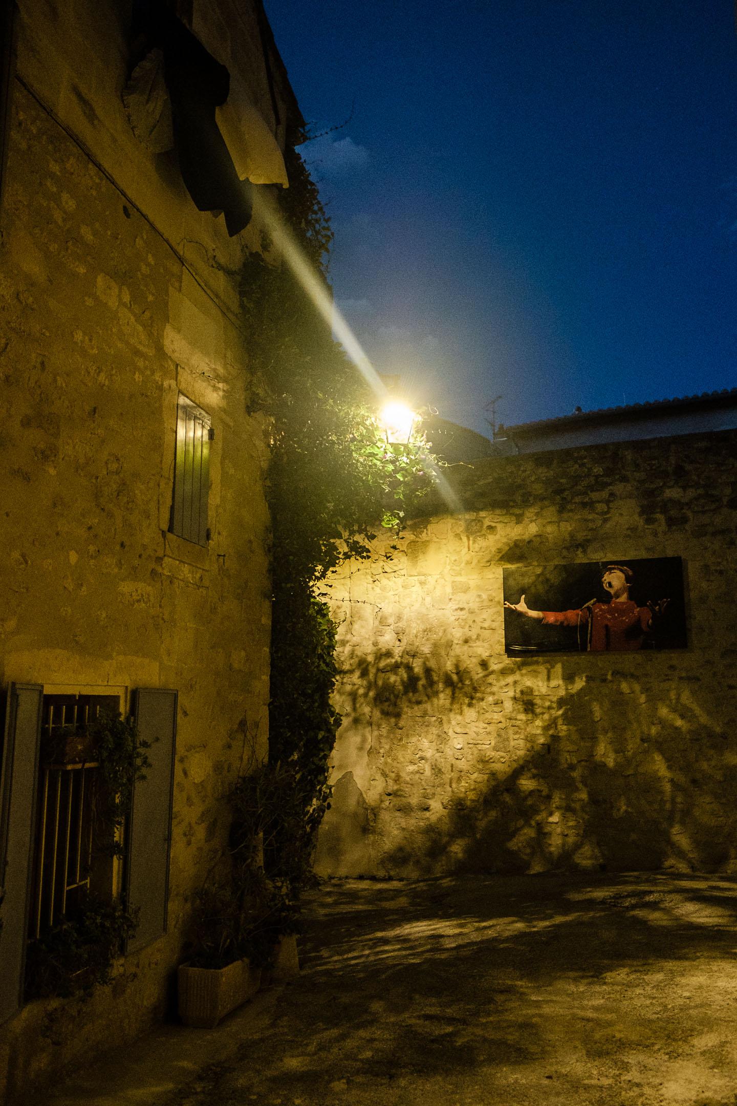 Camargue and Arles - Recontre Arles - Geschichten von unterwegs - Frankreich - Provence-15