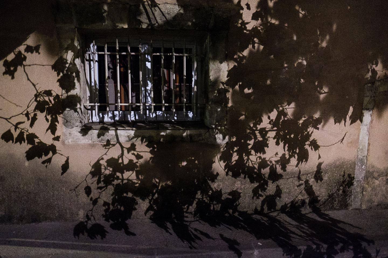 Camargue and Arles - Recontre Arles - Geschichten von unterwegs - Frankreich - Provence-17