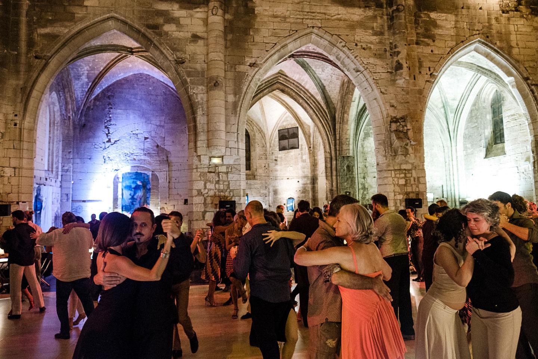 Camargue and Arles - Recontre Arles - Geschichten von unterwegs - Frankreich - Provence-20