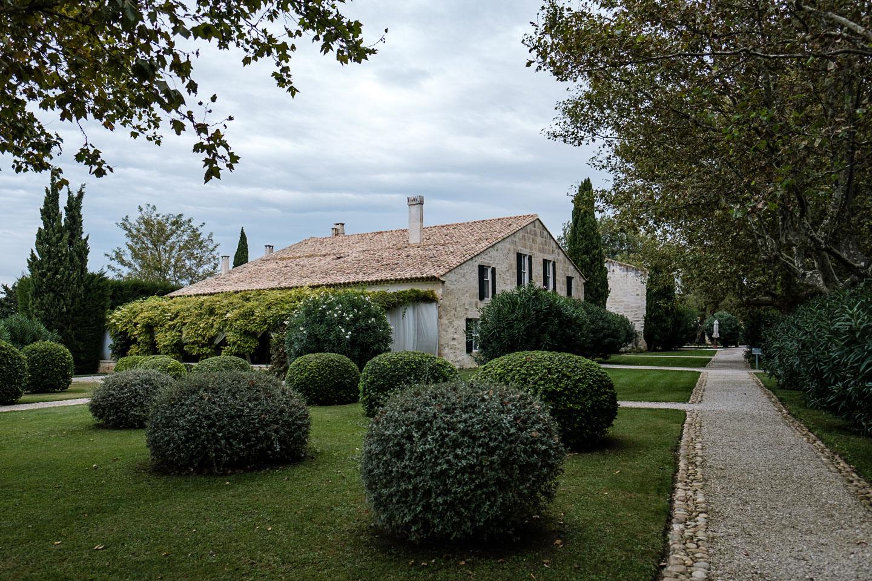Camargue and Arles - Recontre Arles - Geschichten von unterwegs - Frankreich - Provence-22