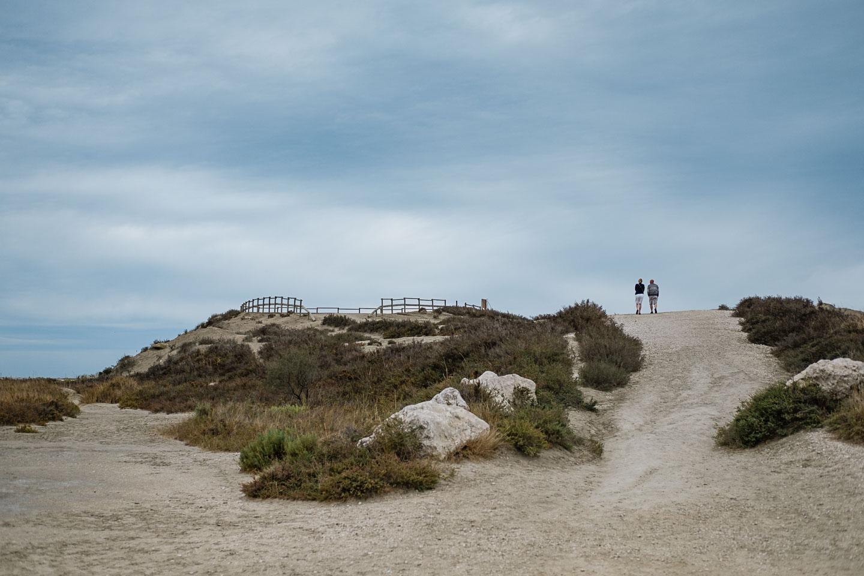 Camargue and Arles - Recontre Arles - Geschichten von unterwegs - Frankreich - Provence-39