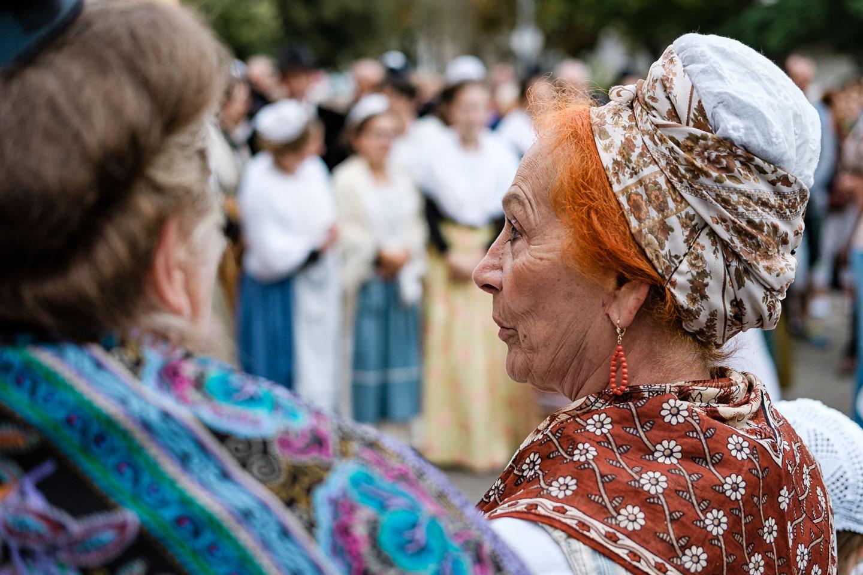 Camargue and Arles - Recontre Arles - Geschichten von unterwegs - Frankreich - Provence-66