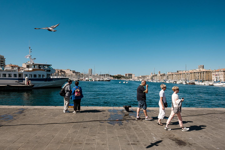 Marseille - Frankreich - Geschichten von unterwegs - Reisemagazin -Reiseblog-11