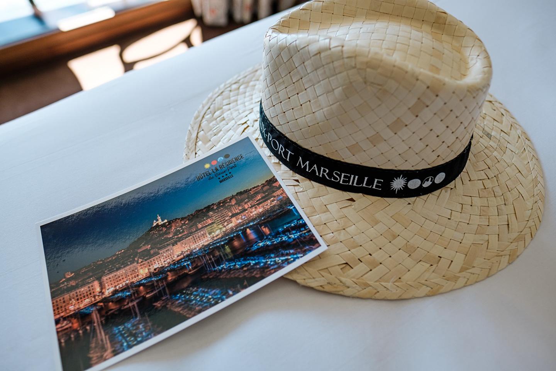 Marseille - Frankreich - Geschichten von unterwegs - Reisemagazin -Reiseblog-13