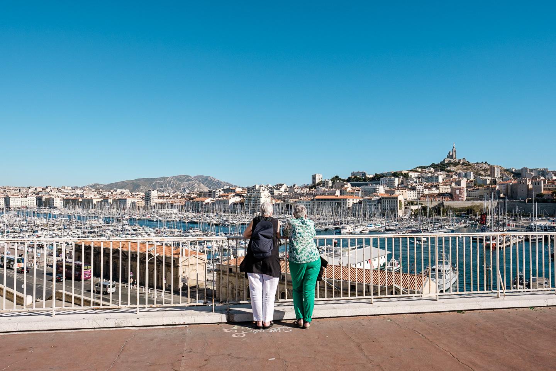 Marseille - Frankreich - Geschichten von unterwegs - Reisemagazin -Reiseblog-23