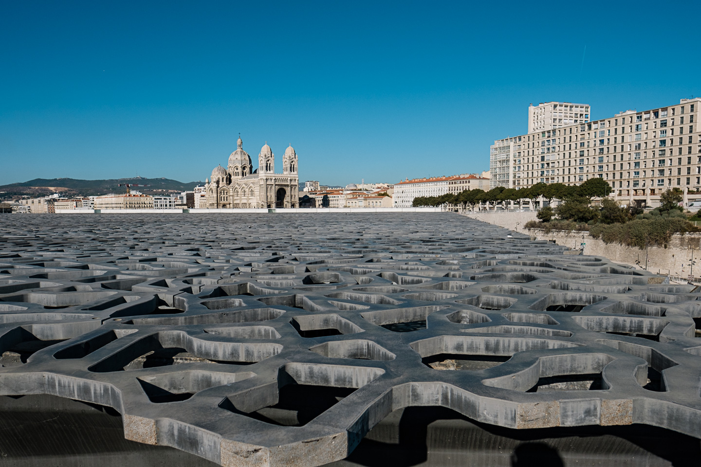 Marseille - Frankreich - Geschichten von unterwegs - Reisemagazin -Reiseblog-27