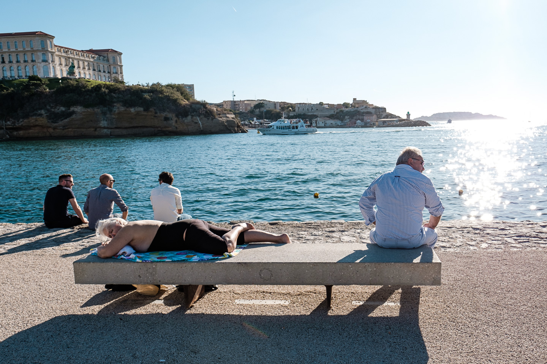 Marseille - Frankreich - Geschichten von unterwegs - Reisemagazin -Reiseblog-29