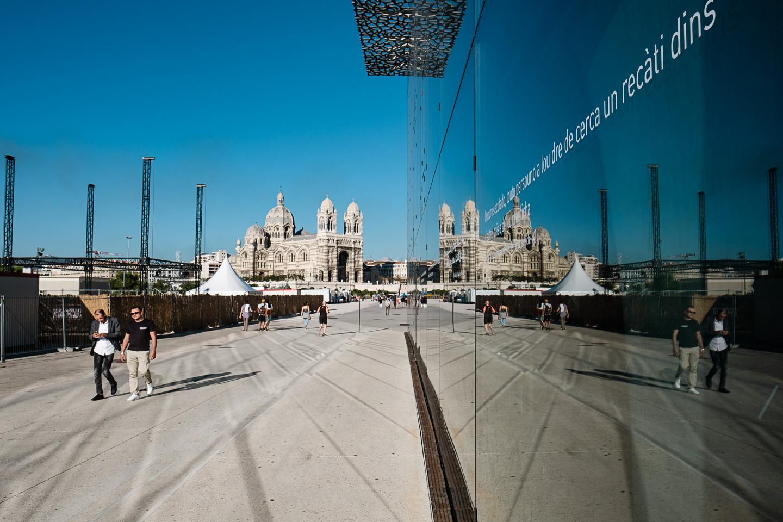 Marseille - Frankreich - Geschichten von unterwegs - Reisemagazin -Reiseblog-31