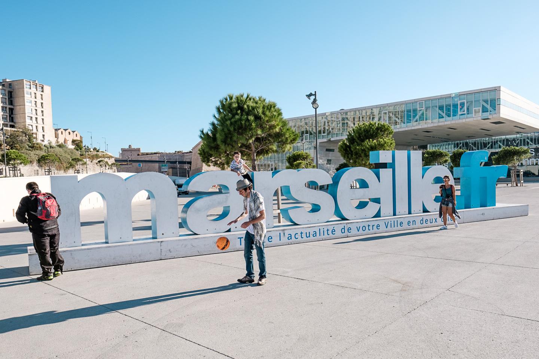 Marseille - Frankreich - Geschichten von unterwegs - Reisemagazin -Reiseblog-32