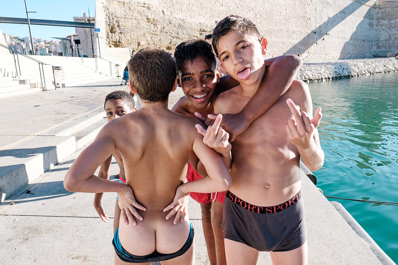 Marseille - Frankreich - Geschichten von unterwegs - Reisemagazin -Reiseblog-33