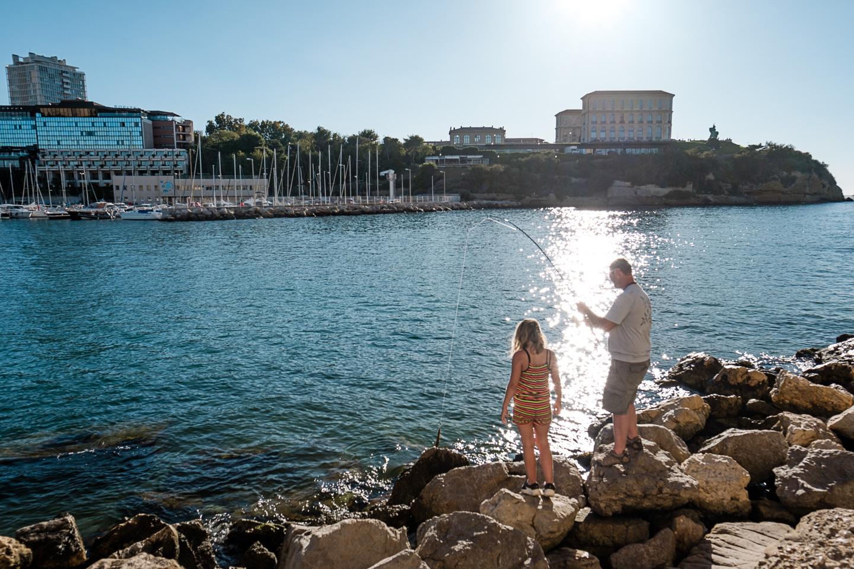Marseille - Frankreich - Geschichten von unterwegs - Reisemagazin -Reiseblog-35