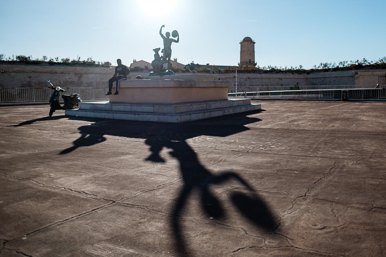 Marseille - Frankreich - Geschichten von unterwegs - Reisemagazin -Reiseblog-36