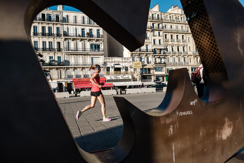 Marseille - Frankreich - Geschichten von unterwegs - Reisemagazin -Reiseblog-37