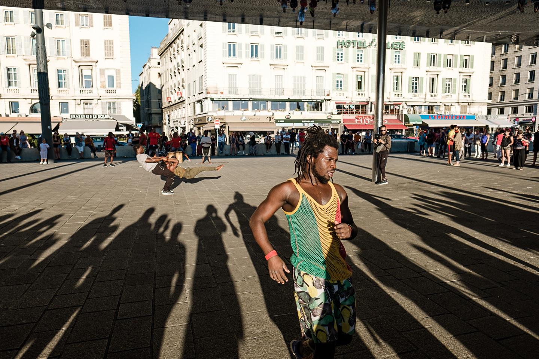 Marseille - Frankreich - Geschichten von unterwegs - Reisemagazin -Reiseblog-40
