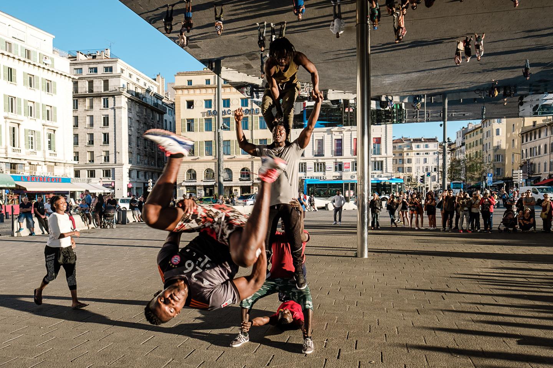 Marseille - Frankreich - Geschichten von unterwegs - Reisemagazin -Reiseblog-42