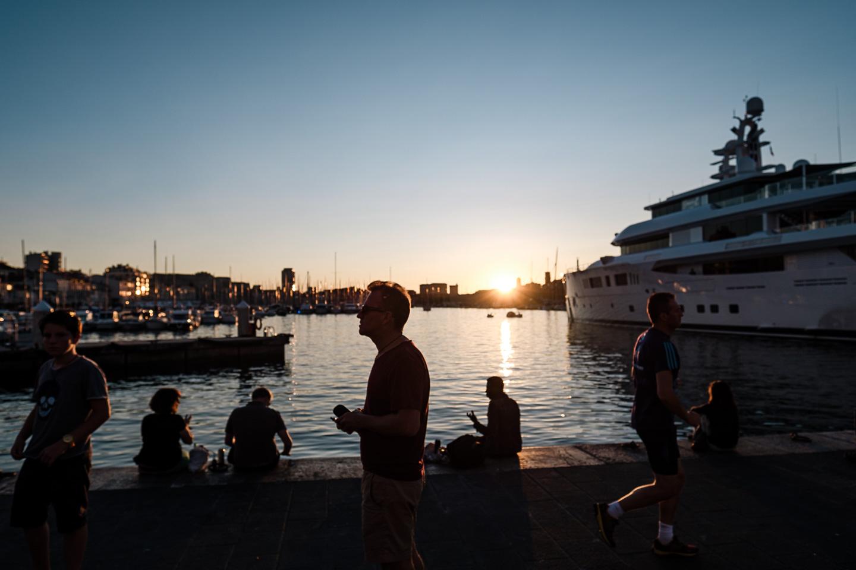 Marseille - Frankreich - Geschichten von unterwegs - Reisemagazin -Reiseblog-48