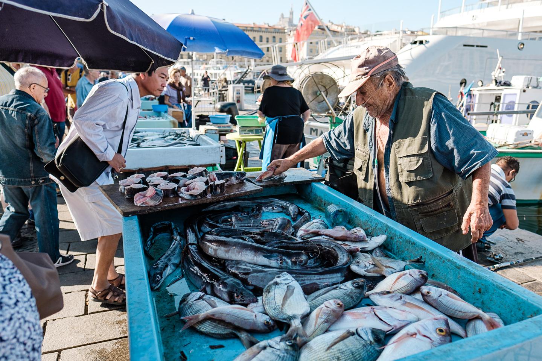 Marseille - Frankreich - Geschichten von unterwegs - Reisemagazin -Reiseblog-55