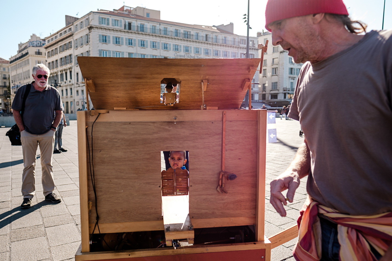 Marseille - Frankreich - Geschichten von unterwegs - Reisemagazin -Reiseblog-58