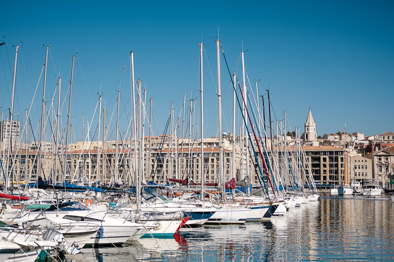 Marseille - Frankreich - Geschichten von unterwegs - Reisemagazin -Reiseblog-59