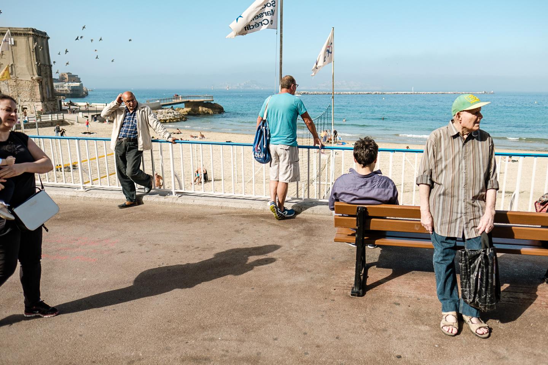 Marseille - Frankreich - Geschichten von unterwegs - Reisemagazin -Reiseblog-62