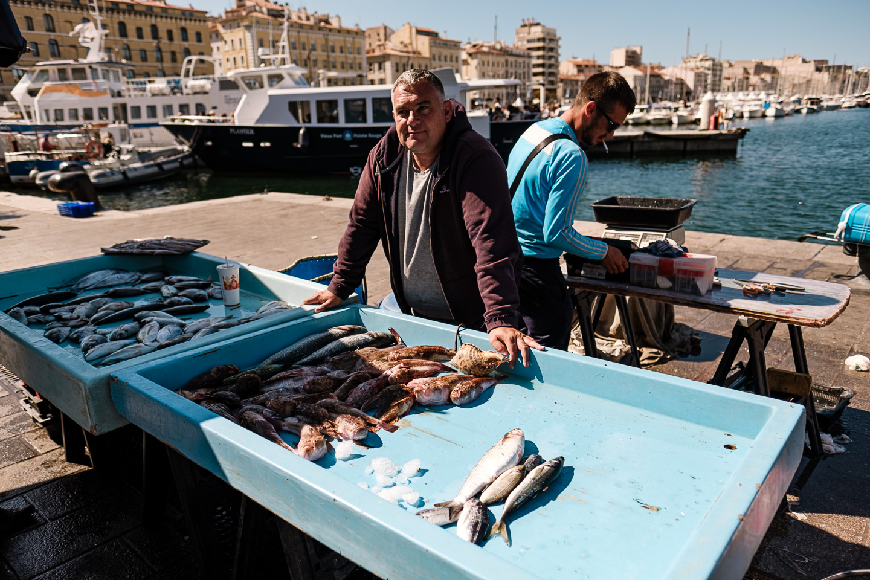 Marseille - Frankreich - Geschichten von unterwegs - Reisemagazin -Reiseblog-7