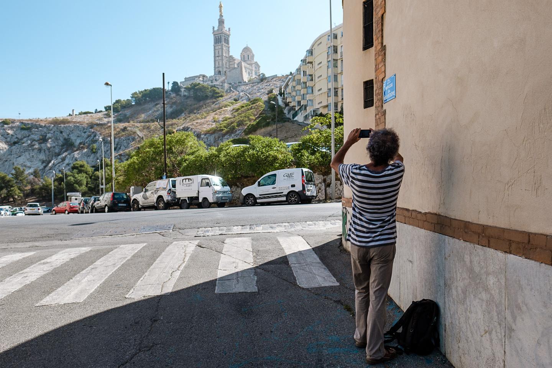 Marseille - Frankreich - Geschichten von unterwegs - Reisemagazin -Reiseblog-70