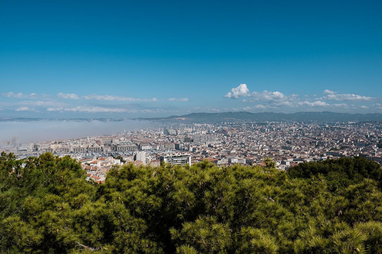 Marseille - Frankreich - Geschichten von unterwegs - Reisemagazin -Reiseblog-72