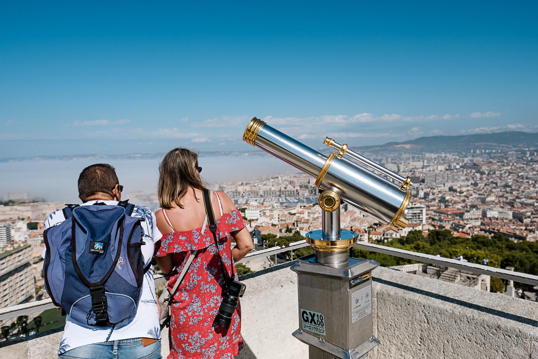 Marseille - Frankreich - Geschichten von unterwegs - Reisemagazin -Reiseblog-75