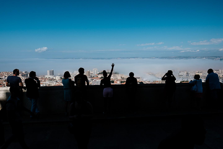 Marseille - Frankreich - Geschichten von unterwegs - Reisemagazin -Reiseblog-76